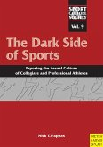 The Dark Side of Sports (eBook, PDF)