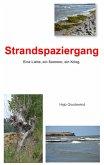 Strandspaziergang (eBook, ePUB)