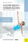 Flacher Bauch - Starker Rücken (eBook, ePUB)