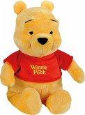 Winnie Puuh Winnie Puuh, ca. 35cm