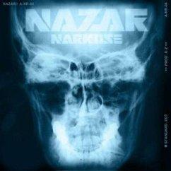 Narkose - Nazar