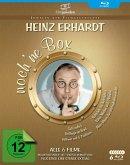 Heinz Erhardt - noch 'ne Box (6 Discs)