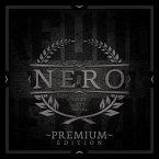Nero (Premium Edt.)