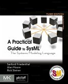 A Practical Guide to SysML (eBook, ePUB)