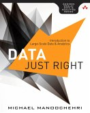 Data Just Right (eBook, PDF)
