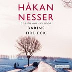 Barins Dreieck (MP3-Download)