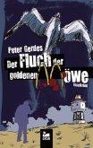 Der Fluch der goldenen Möwe / Hauptkommissar Stahnke Bd.11 (Mängelexemplar)