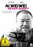 Ai Weiwei: Never Sorry OmU