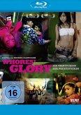 Whores' Glory - Ein Triptychon zur Prostitution