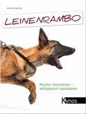 Leinenrambo (eBook, ePUB)