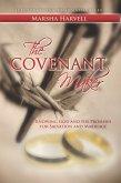 The Covenant Maker (eBook, ePUB)