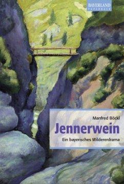 Jennerwein - Böckl, Manfred