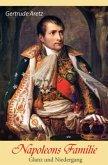 Napoleons Familie