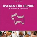 Backen für Hunde (eBook, ePUB)