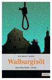 Walburgisöl (Mängelexemplar)