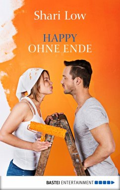 Happy ohne Ende (eBook, ePUB) - Low, Shari