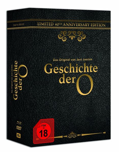 bordell bewertung erotik geschichten download