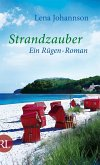 Strandzauber (eBook, ePUB)