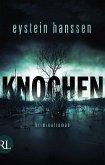 Knochen / Elli Rathke Bd.2 (eBook, ePUB)