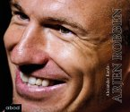 Arjen Robben, 6 Audio-CDs
