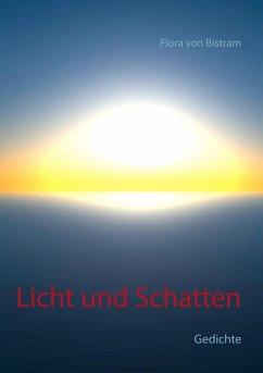 Licht und Schatten II - Bistram, Flora von