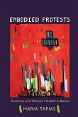 Embodied Protests