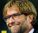 Jürgen Klopp, Audio-CD