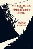 Die letzte WG von Prenzlauer Berg (eBook, ePUB)