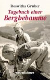 Tagebuch einer Berghebamme (eBook, ePUB)