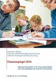 Chancenspiegel 2014 (eBook, PDF)