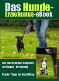 Das Hunde-Erziehungs-eBook (eBook, ePUB)