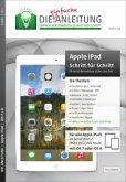 Die.Anleitung für das Apple iPad - iOS 7 & 8