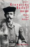 Kronprinz Rudolf 1858-1889