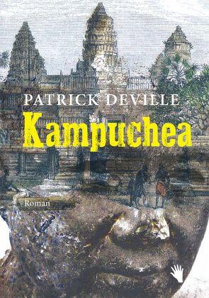 Kampuchea - Deville, Patrick
