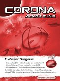 Corona Magazine 01/2015: Januar 2015 (eBook, ePUB)
