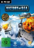 Victory At Sea (PC+Mac)