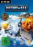 Victory At Sea (PC+Mac)