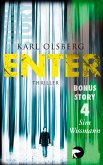Enter - Bonus-Story 4 (eBook, ePUB)