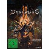 Dungeons 2 (Download für Mac)