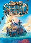 Seeland (eBook, ePUB)