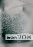 SeelenTattoo (eBook, ePUB)