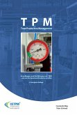 TPM Total Productive Management (eBook, PDF)