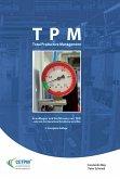 TPM Total Productive Management (eBook, ePUB)