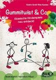 Gummitwist & Co.