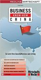 Business Know-how China