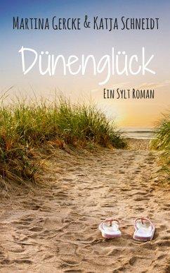 Dünenglück (eBook, ePUB)