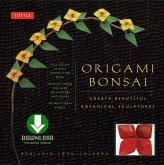 Origami Bonsai (eBook, ePUB)