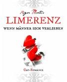 Limerenz (eBook, ePUB)