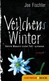 Veilchens Winter / Valerie Mauser Bd.1 (eBook, ePUB)