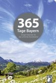 365 Tage Bayern